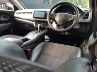 Di jaul mobil Honda HR-V E CVT Tahun 2017 (IMG_20200528_035627.JPG)