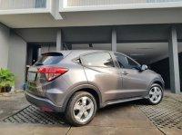 Di jaul mobil Honda HR-V E CVT Tahun 2017 (IMG_20200528_035709.JPG)