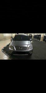 CR-V: Honda CRV thn 2005 CC 2.4 AT (20200528_040039.jpg)