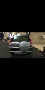 CR-V: Honda CRV thn 2005 CC 2.4 AT (20200528_035941.jpg)