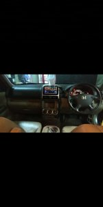 CR-V: Honda CRV thn 2005 CC 2.4 AT (IMG-20200528-WA0005.jpg)