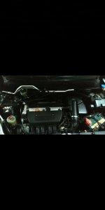 CR-V: Honda CRV thn 2005 CC 2.4 AT (IMG-20200528-WA0006.jpg)