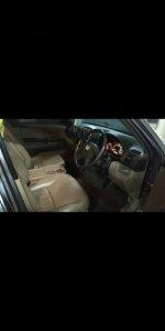 CR-V: Honda CRV thn 2005 CC 2.4 AT (IMG-20200528-WA0007.jpg)