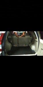 CR-V: Honda CRV thn 2005 CC 2.4 AT (IMG-20200528-WA0010.jpg)
