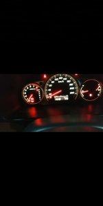 CR-V: Honda CRV thn 2005 CC 2.4 AT (IMG-20200528-WA0009.jpg)