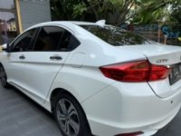Jual Honda City AT I-VTEC 2014