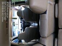 Honda Mobilio: Dijual cepat mobillio 2014 type e