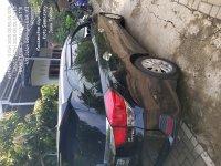 Honda Mobilio: Dijual cepat mobillio 2014 type e (TimePhoto_20200503_085544.jpg)