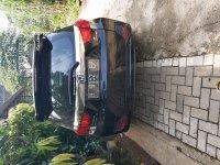 Honda Mobilio: Dijual cepat mobillio 2014 type e (TimePhoto_20200503_085456.jpg)