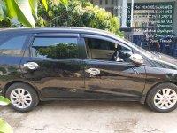 Honda Mobilio: Dijual cepat mobillio 2014 type e (JPEG_20200503_085435_4108935872918925786.jpg)