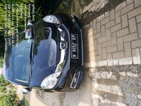 Honda Mobilio: Dijual cepat mobillio 2014 type e (JPEG_20200503_085414_2947142220411865697.jpg)