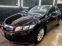 Honda Civic 1.8 FB AT 2012 Hitam (IMG_20200408_134255.jpg)