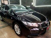 Honda Civic 1.8 FB AT 2012 Hitam (IMG_20200408_134307.jpg)