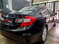 Honda Civic 1.8 FB AT 2012 Hitam (IMG_20200408_134309.jpg)