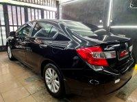 Honda Civic 1.8 FB AT 2012 Hitam (IMG_20200408_134310.jpg)
