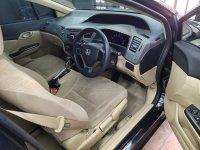 Honda Civic 1.8 FB AT 2012 Hitam (IMG_20200408_134311.jpg)
