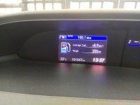 Honda Civic 1.8 FB AT 2012 Hitam (IMG_20200408_134312.jpg)