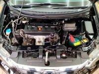 Honda Civic 1.8 FB AT 2012 Hitam (IMG_20200408_134313.jpg)