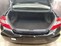 Honda Civic 1.8 FB AT 2012 Hitam (IMG_20200408_134314.jpg)