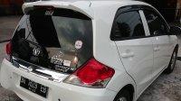 Honda Brio Manual 2017 Medan Pemakai ibu PNS (4.JPG)