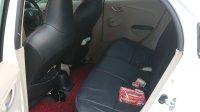 Honda Brio Manual 2017 Medan Pemakai ibu PNS (9.JPG)