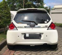 Honda BRIO RS M/T Putih 2018 Odo 11.xxx !!! (IMG-0143.JPG)