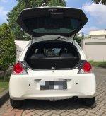 Honda BRIO RS M/T Putih 2018 Odo 11.xxx !!! (IMG-0142.JPG)