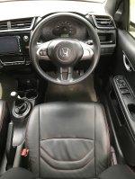 Honda BRIO RS M/T Putih 2018 Odo 11.xxx !!! (IMG-0137.jpg)