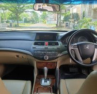 Honda Accord VTi-L 2.4 A/T Tahun 2012 - Murah Berkualitas (20200604_214941_compress37.jpg)