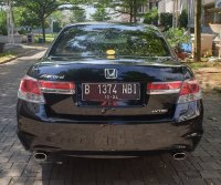 Honda Accord VTi-L 2.4 A/T Tahun 2012 - Murah Berkualitas (20200604_214708_compress67.jpg)