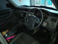 Honda: Mobil CR-V gen.1 tahun 2002 A/T km 90.000 (rsz_p_20170218_173940.jpg)