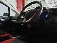 Honda Jazz RS 1.5 MT merah 2014 (Screenshot_2020_0609_001827.png)