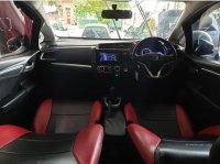 Honda Jazz RS 1.5 MT merah 2014 (Screenshot_2020_0609_001845.png)