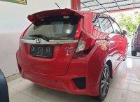 Honda Jazz RS 1.5 MT merah 2014 (Screenshot_2020_0609_001812.png)
