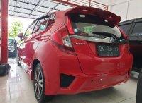 Honda Jazz RS 1.5 MT merah 2014 (Screenshot_2020_0609_001755.png)