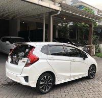 Honda jazz RS AT 2016 facelift (IMG_20200610_155421.JPG)