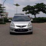 Di jual mobil: Honda jazz RS THN 2018 (IMG_20200610_222142.JPG)