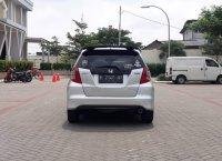 Di jual mobil: Honda jazz RS THN 2018 (IMG_20200610_222351.JPG)