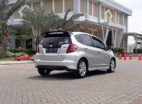 Di jual mobil: Honda jazz RS THN 2018 (IMG_20200610_222337.JPG)