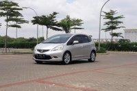 Di jual mobil: Honda jazz RS THN 2018 (IMG_20200610_222159.JPG)