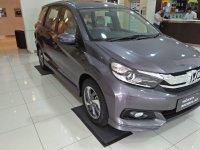 Promo Kredit Honda Mobilio DP minim (IMG-20200318-WA0069.jpg)