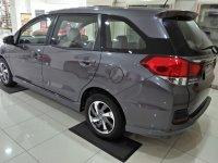 Promo Kredit Honda Mobilio DP 26 jt (IMG-20200318-WA0026.jpg)