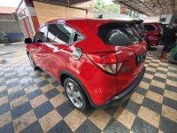 Honda HR-V: Hrv E CVT 2016 pemakaian 2017 (IMG_20200611_121941.jpg)