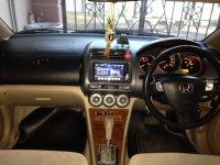 Dijual Honda City 2006 (A1.jpg)