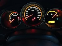 Dijual Honda City 2006 (A2.jpg)