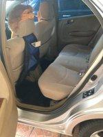 Dijual Honda City 2006 (IMG_0482.JPG)