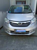 Dijual Honda Freed 2015 (20191117_124645.jpg)