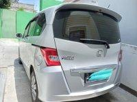 Dijual Honda Freed 2015 (20191117_105616.jpg)