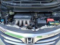 Dijual Honda Freed 2015 (20191117_093427.jpg)