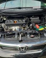 Jual. Honda Civic tahun 2013 (199122-honda-civic-fb-1-8-2013-km-low-mulus-1292e695-2750-46e2-914e-c0284365d5fc.jpeg)